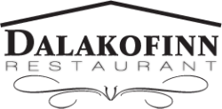 Dalakofinn | Restaurant and grocery store